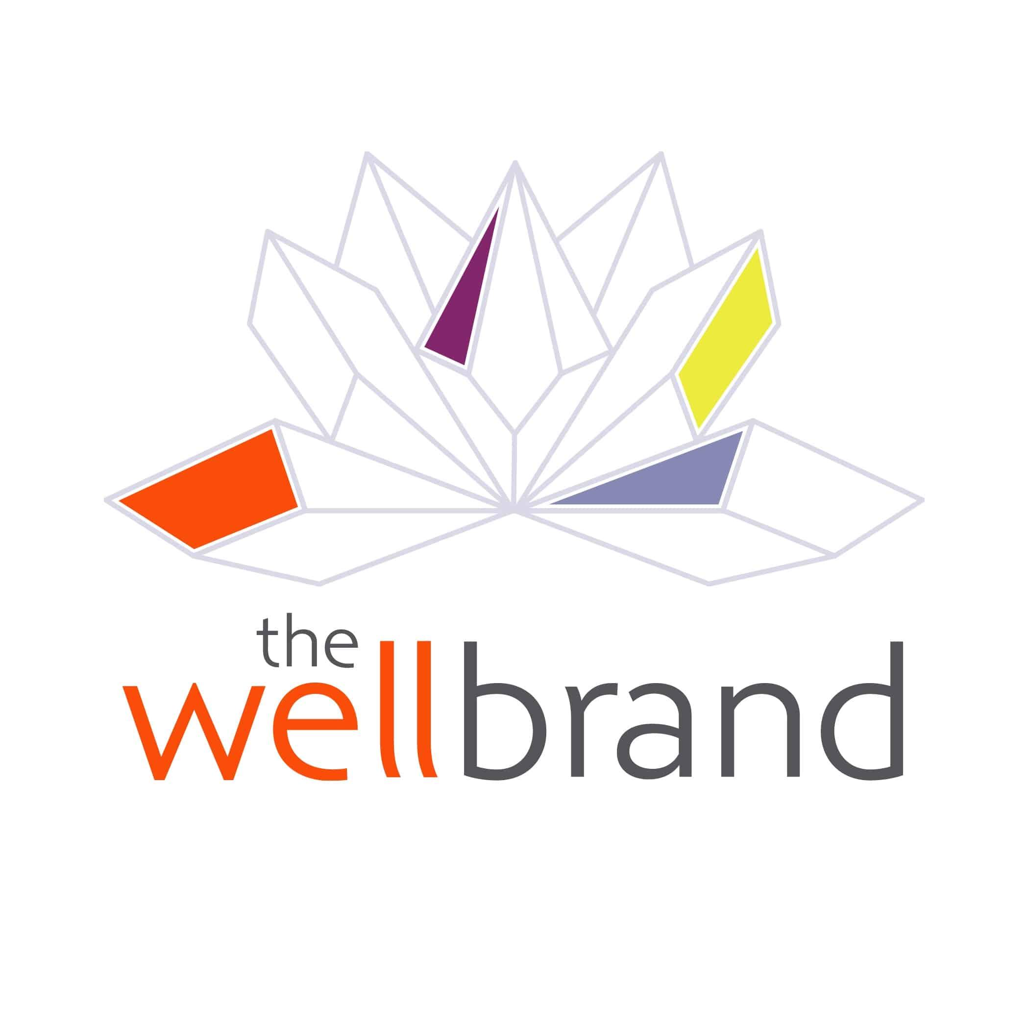 The WellBrand