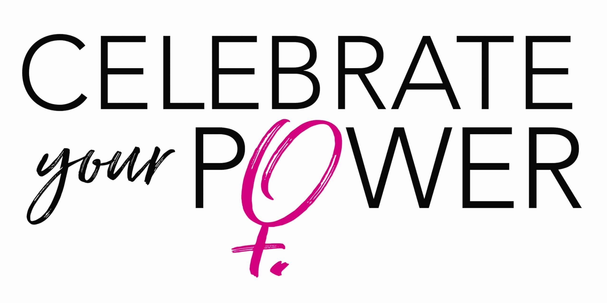 Hillberg & Berk - Celebrate Your Power