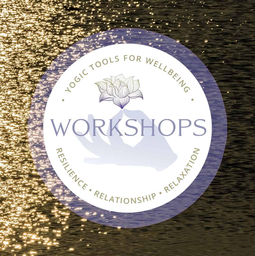 Farah Nazarali Workshops- client