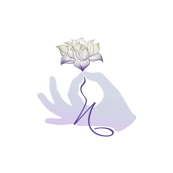Farah Nazarali - client logo