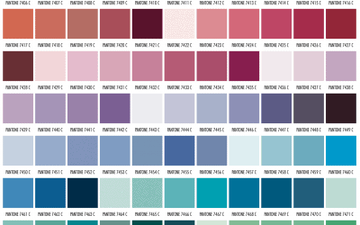What's a Brand Palette (and How Do We Create One)?